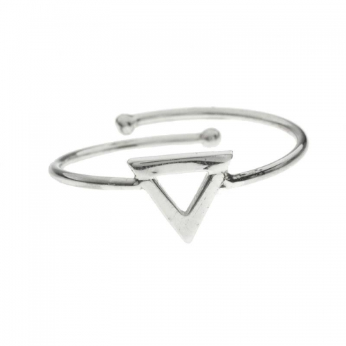 anillo-doble-triangulo